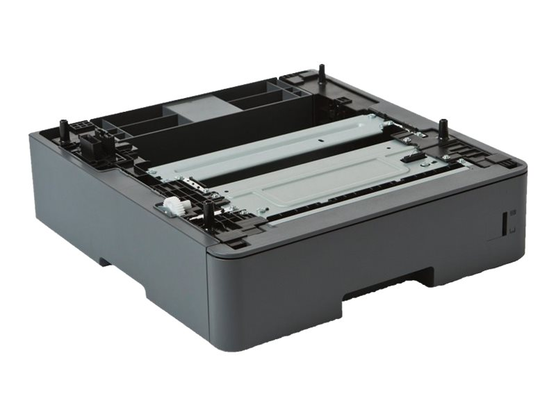 Brother LT-5500 - media tray / feeder - 250 sheets