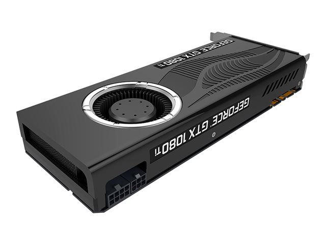 PNY GeForce GTX 1080 Ti