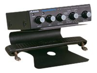 Chief AR-5 Stand for tuner steel black