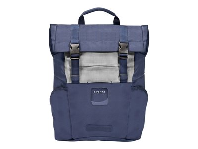 Everki ContemPRO EKP161N Notebook carrying backpack 15.6INCH navy