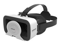 celexon VRG 1 - Virtual reality headset
