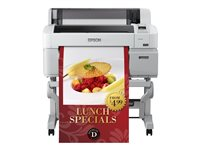 Epson SureColor T3270 24INCH large-format printer color ink-jet Roll (24 in)