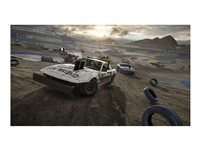 Wreckfest Xbox One download ESD