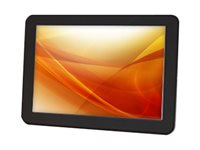 POSIFLEX MT4300 series MT4310 Tablet 1.44 GHz Win 10 IOT 64-bit 2 GB RAM 64 GB eMMC