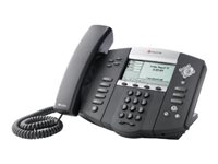 SoundPoint IP 560 - telefono VoIP