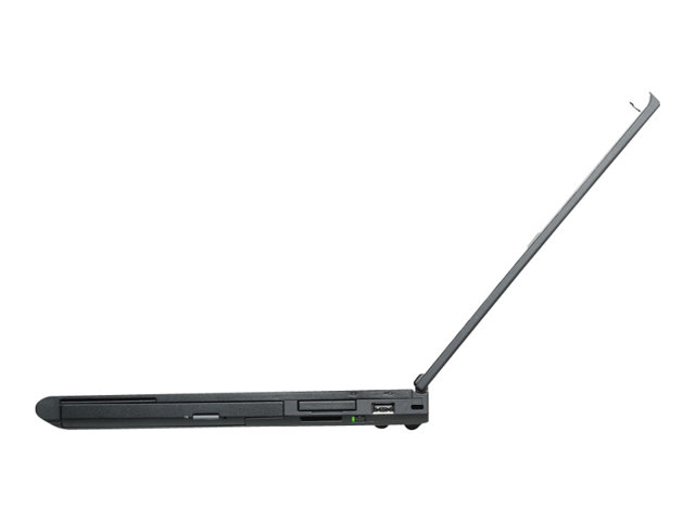 N1XH3UK - Lenovo ThinkPad T430 2349 - 14