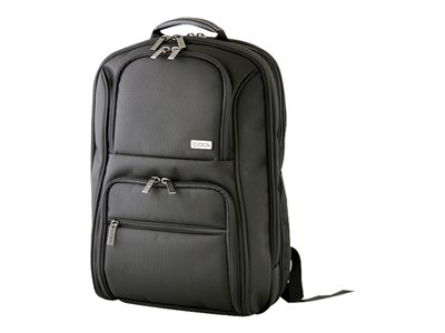 CODi CT3 Checkpoint Friendly APEX X2 Notebook carrying backpack 17INCH black