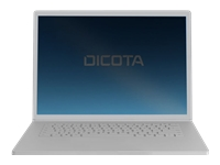 Picture of DICOTA Secret notebook privacy filter (D70015)