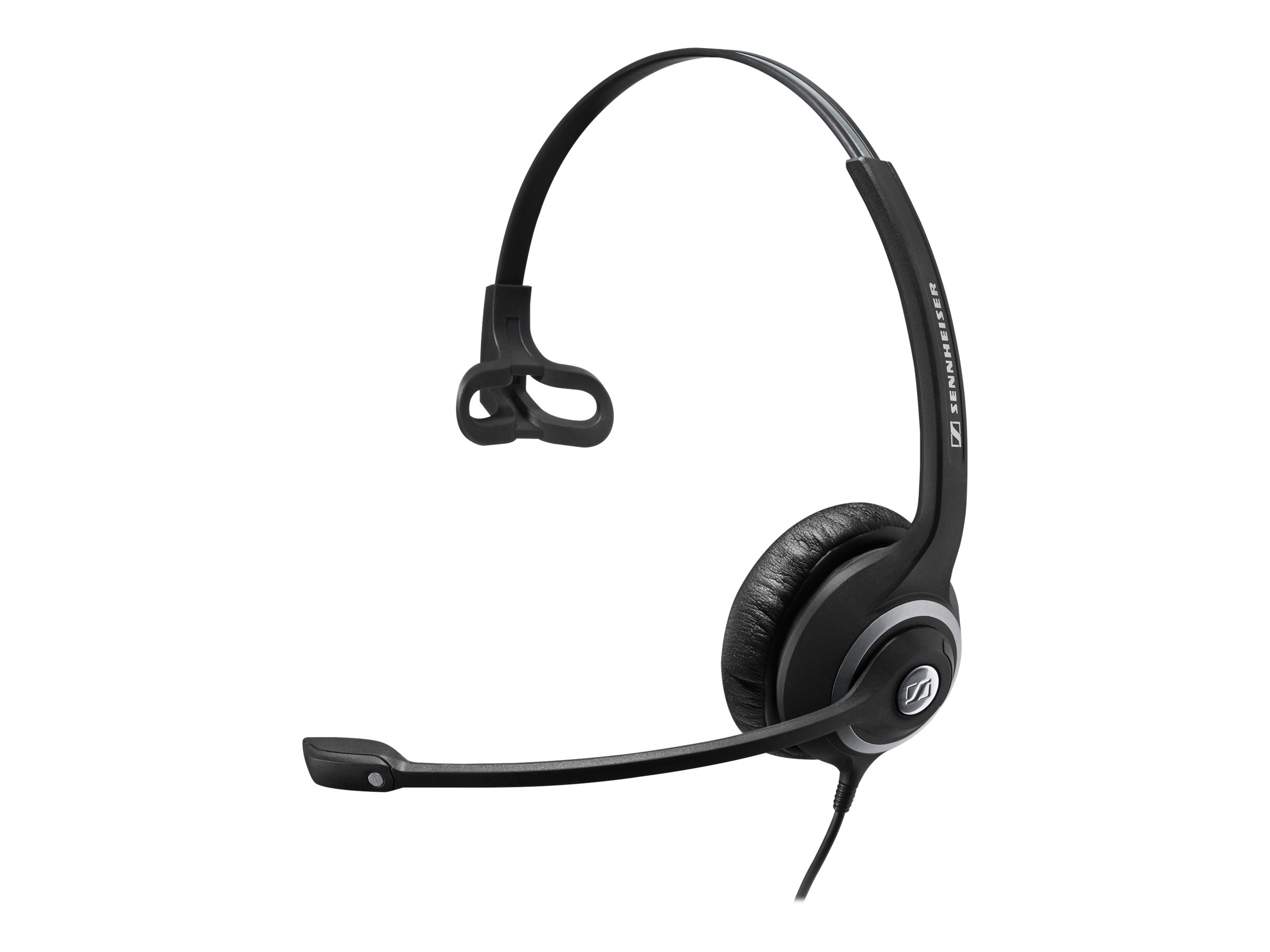 Sennheiser Circle SC 230 MS II - headset