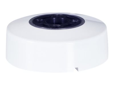 The Joy Factory Mounting component (rotating adapter) white