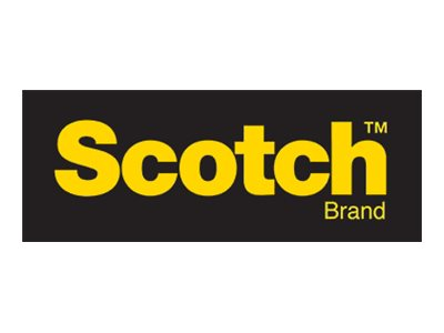 Scotch 20 clear lamination pouches