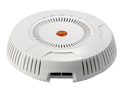 Xirrus XR-630-FIPS Wireless access point Wi-Fi Dual Band