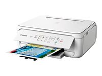 Canon PIXMA TS5151 - Multifunktionsdrucker