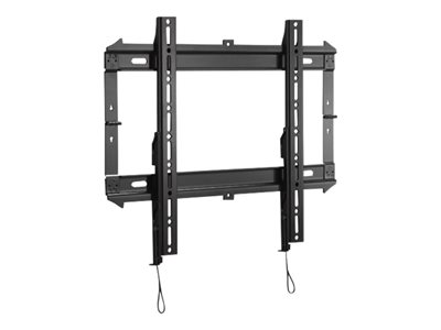 Chief Fit Medium Fixed Wall Mount - For monitors 32-65