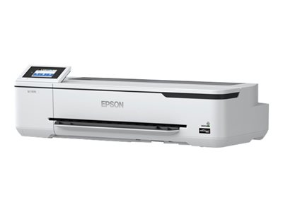 Epson SureColor T2170 24INCH large-format printer color ink-jet  2400 x 1200 dpi