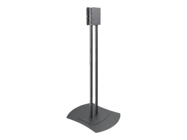 Peerless Flat Panel Display Stand FPZ-600 - stand