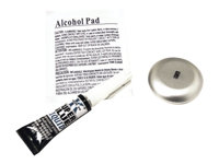 Security Slot Adapter Kit