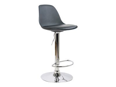 Chaises et tabourets OfficePro JULY - tabouret