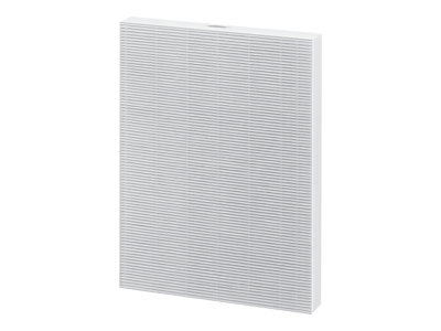 Fellowes HF-300 True HEPA Filter Filter for air purifier white for Fe