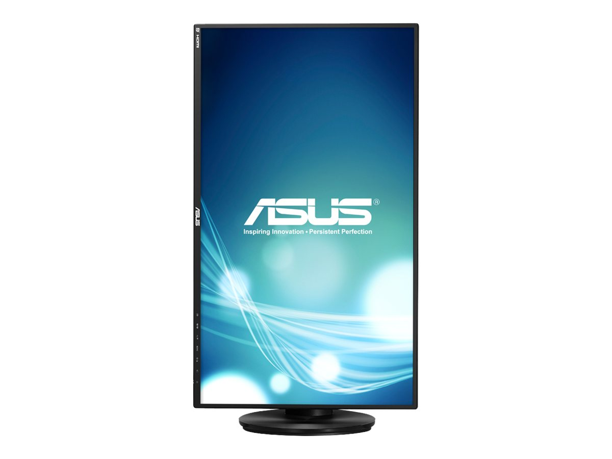 ASUS VN279QLB - LED-Monitor - 68.6 cm (27