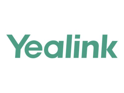 Yealink - wall mount for VoIP phone
