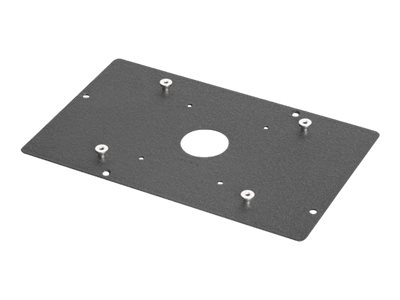 Chief SLM Series SLM302 - mounting component