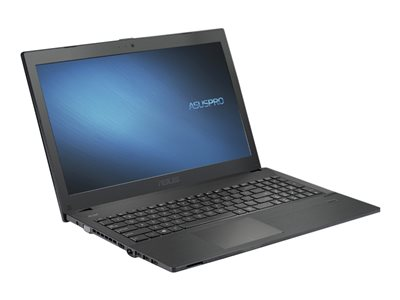 ASUSPRO P2 P2540NV-YH21 Pentium N4200 / 1.1 GHz Win 10 Home 64-bit 4 GB RAM 500 GB HDD