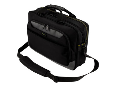 "15.6"" Slim Topload Laptop Case"