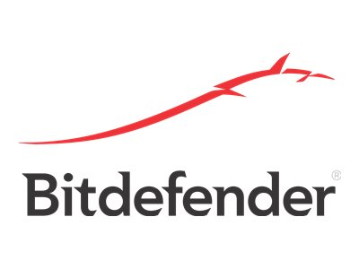 BitDefender GravityZone Security for Endpoints Subscription license (3 years)