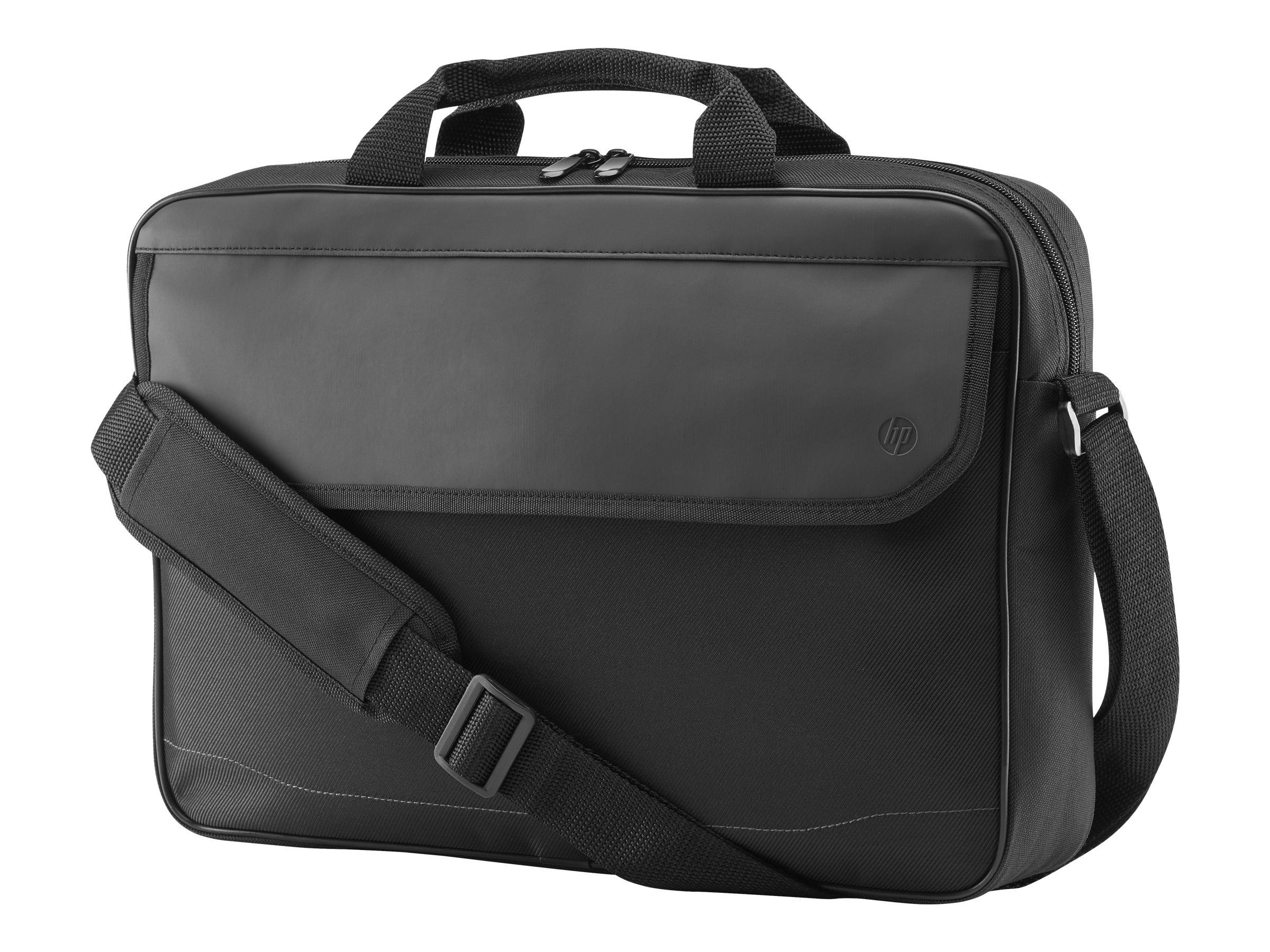 HP Prelude Top Load notebook carrying case