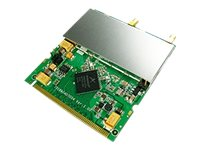EnGenius EMP9605H Network adapter Mini PCI 802.11b/g/n