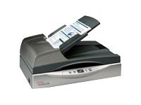Xerox DocuMate 632 Document scanner Duplex Legal 600 dpi ADF (100 sheets)