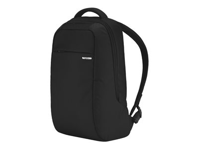 Incase Designs ICON Lite Pack Notebook carrying backpack 15INCH black