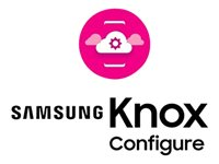 Knox Configure Setup Edition - Licence (1 year)