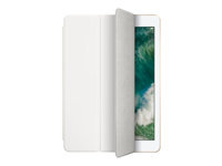 Picture of Apple Smart - flip cover for tablet (MQ4M2ZM/A)