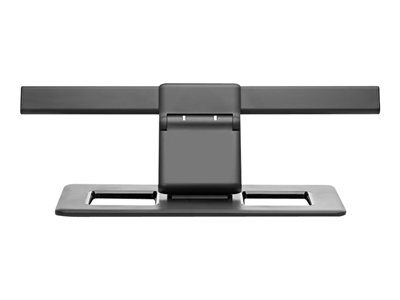 Dual Hinge II Notebook Stand - support pour ordinateur portable