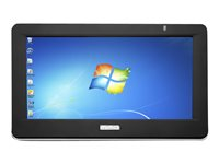 Mimo UM-760F LCD monitor 7INCH portable 1024 x 600 250 cd/m² 700:1 USB