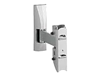 Vogel's Professional PFW 930 - Mounting component (turn/tilt wall support) for flat panel