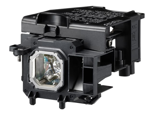 Image of NEC NP43LP - projector lamp