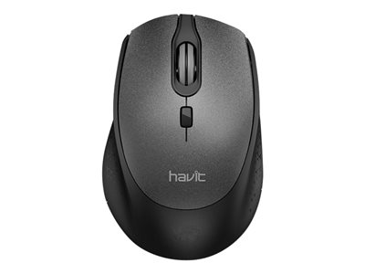 Havit Proline Wireless Laptop Mouse 2,4GHz