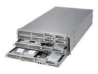 Supermicro Superserver SYS-F618H6-FT+