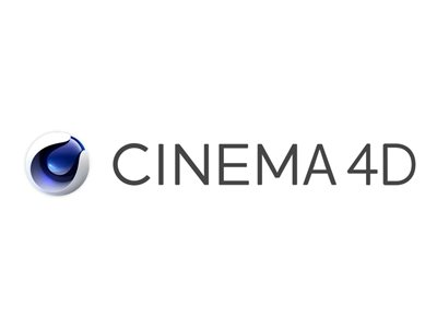 CINEMA 4D Studio (v. R18) upgrade license 1 user upgrade from 3 months Short-Term License