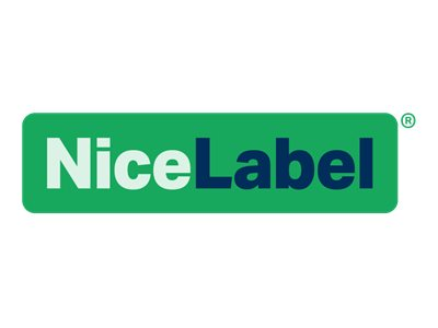 NiceLabel Designer Pro License 5 printers Win