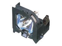 Sony LCD projector lamp for VPL-FX51, FX52, FX52L