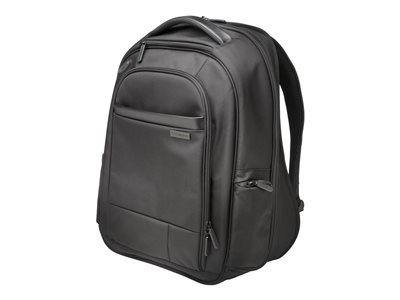 Kensington Contour 2.0 Pro Notebook carrying backpack 17INCH