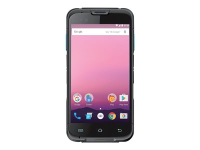 Unitech EA602 Data collection terminal Android 7.1 (Nougat) 16 GB