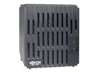 Tripp Lite 2000W Line Conditioner w/ AVR / Surge Protection 320V 8A 50/60Hz C13 5-15R 6-15R Power C