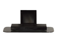 Picture of Sanus Foundations Vertical Series VMA401-B1 - shelf (VMA401-B1)