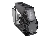 Thermaltake AH T200 - Tower