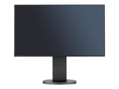 NEC MultiSync EX241UN-BK LED monitor 24INCH (23.8INCH viewable) 1920 x 1080 Full HD (1080p)